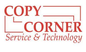 Copy Corner