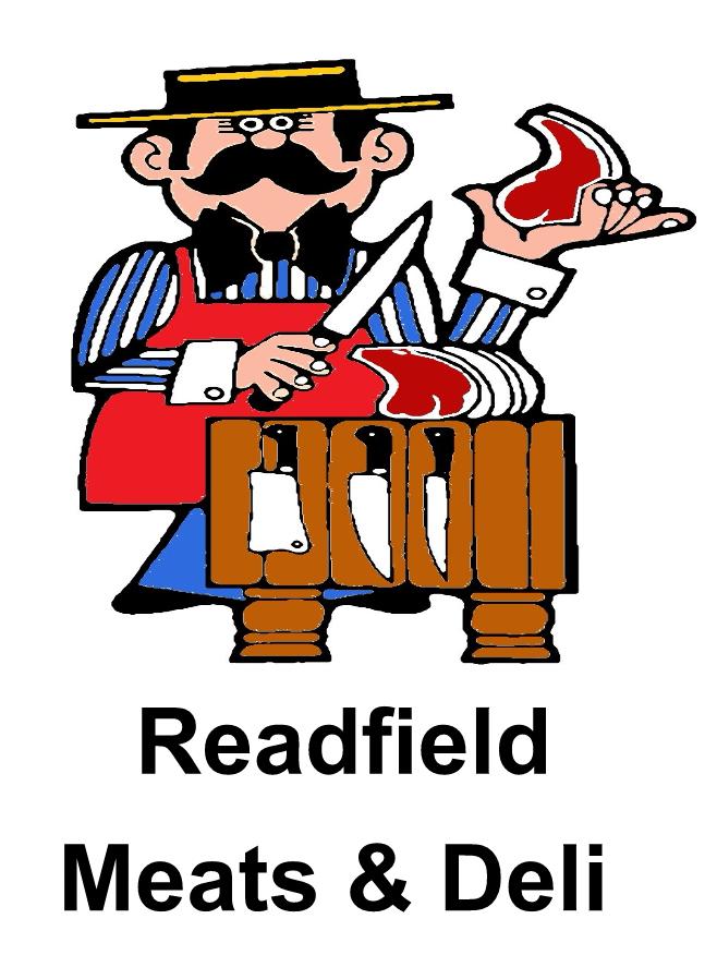 Readfields